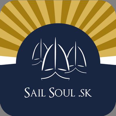 SailSoul.sk